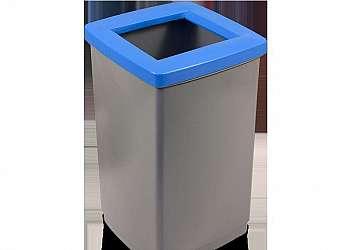 Cesto de lixo Grajaú