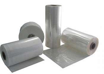 Distribuidor de tampas plásticas