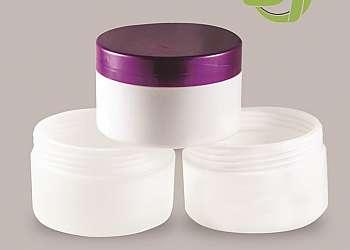 Embalagens para cosméticos profissionais