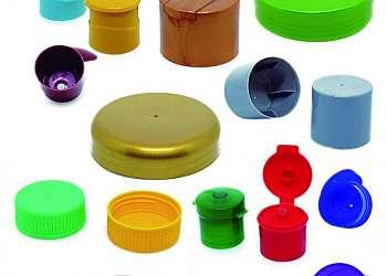 Indústria de embalagens para cosméticos