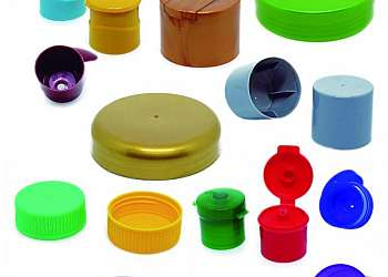 Embalagens cosméticos sp