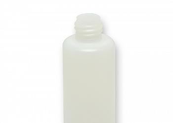 Fabrica de frascos plásticos preço