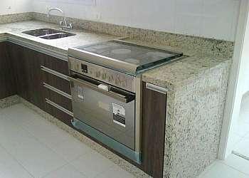 Caixa bin Grajaú