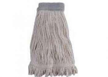 Mop úmido Sapopemba