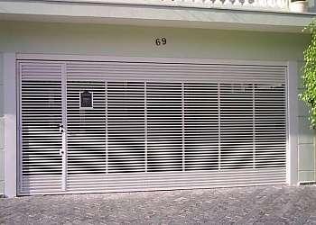 Caixa bin Jabaquara