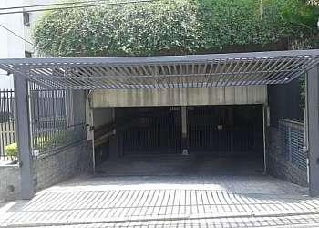 Mop pó Jardim Ângela